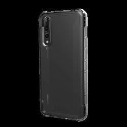 เคส UAG Plyo Series Huawei P20 Pro