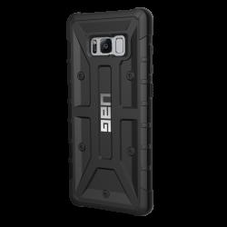 เคส UAG PATHFINDER Series Galaxy S8 Plus
