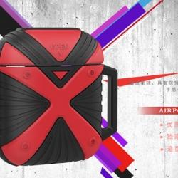 เคส AirPods i-smile X-Men Series Ver.2
