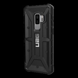 เคส UAG PATHFINDER Series Galaxy S9+ / S9 Plus