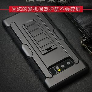 เคสกันกระแทก Future Hybrid Armor Galaxy Note 5