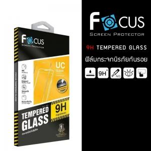 กระจกนิรภัย FOCUS Asus ZenPad 8 (Z380KL)
