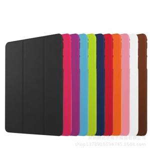 เคส Asus ZenPad 8 (Z380KL) #2