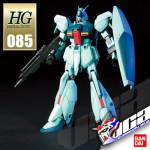 HG RGZ-91 RE-GZ