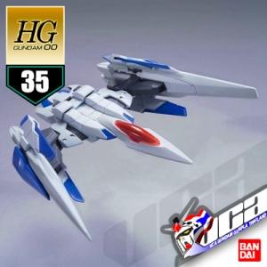 HG 0 RAISER