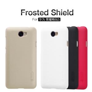 เคส NILLKIN Super Frosted Shield Huawei Y5II แถมฟิล์มติดหน้าจอ