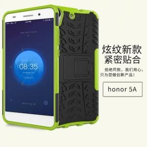 เคส Defender PRO R-Series Huawei Y6II