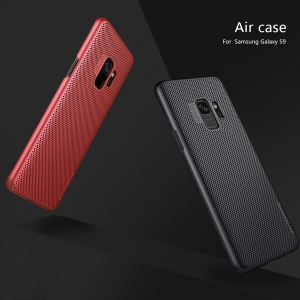 เคส NILLKIN Air Case Galaxy S9
