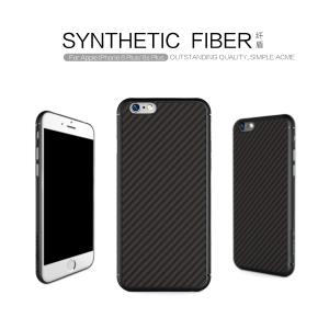 เคส NILLKIN Synthetic Fiber iPhone 6S Plus / 6 Plus