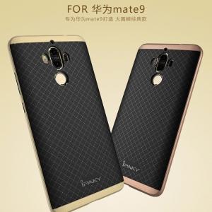 เคสกันกระแทก iPAKY ToBeOne Series (Ver.1) Huawei Mate 9
