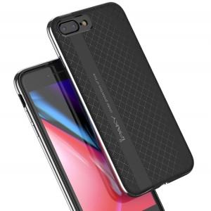 เคสกันกระแทก iPAKY ToBeOne Series (Ver.1) iPhone 8 Plus / 7 Plus