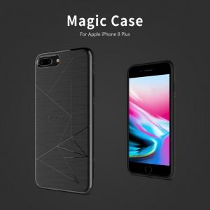 เคส NILLKIN Magic Case iPhone 8 Plus