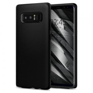 เคส SPIGEN Liquid Air Armor Galaxy Note 8