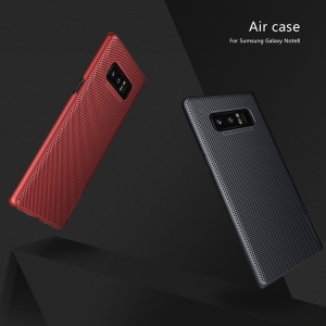 เคส NILLKIN Air Case Galaxy Note 8