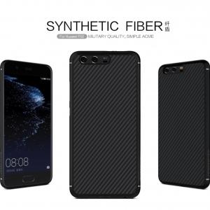 เคส NILLKIN Synthetic Fiber Huawei P10