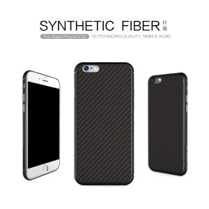 เคส NILLKIN Synthetic Fiber iPhone 6S / 6