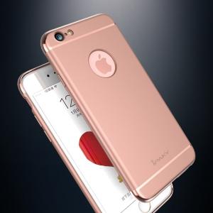เคสกันกระแทก iPAKY TRIAD Series (Ver.2) iPhone 6 Plus/6S Plus
