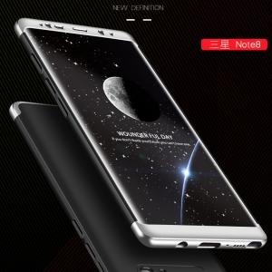 เคส GKK กันกระแทก 360 องศา แบบประกอบ 3 ส่วน หัว-กลาง-ท้าย Galaxy Note 8