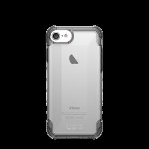 เคส UAG PLYO Series iPhone 8 / 7 / 6S / 6