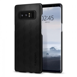 เคส SPIGEN Thin Fit Galaxy Note 8
