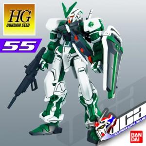 HG GUNDAM ASTRAY GREEN FRAME