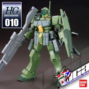 HG GM SNIPER K9