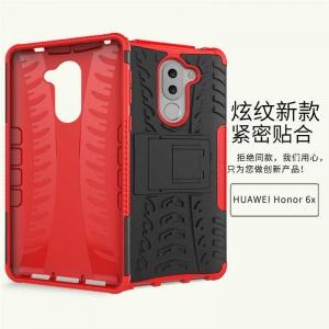 เคส Defender PRO R-Series Huawei GR5 2017 / Honor 6X