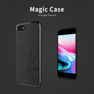 เคส NILLKIN Magic Case iPhone 8
