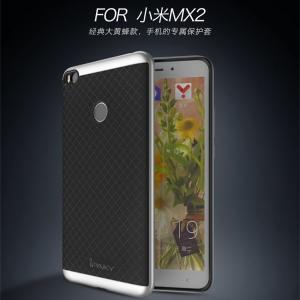 เคสกันกระแทก iPAKY ToBeOne Series (Ver.1) Xiaomi Mi Max 2