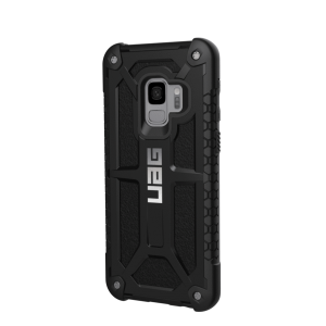 เคส UAG MONARCH Series Galaxy S9