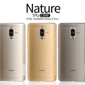 เคสใส NILLKIN TPU Case เกรด Premium Huawei Mate 9 Pro