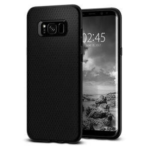 เคส SPIGEN Liquid Air Armor Galaxy S8 Plus