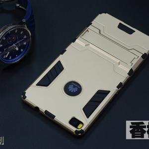 เคส Defender PRO T-Series Huawei P8