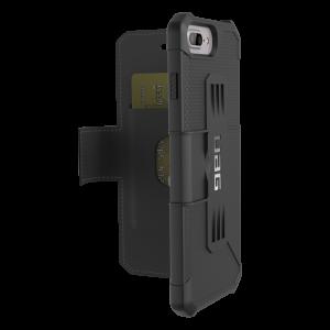 เคส UAG METROPOLIS Series iPhone 8 Plus / 7 Plus / 6S Plus