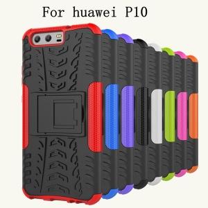 เคส Defender PRO R-Series Huawei P10