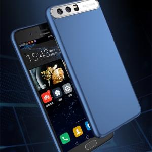 เคส iPAKY Slim PC Huawei P10 Plus