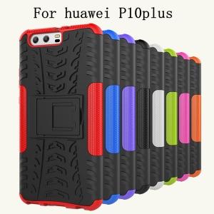 เคส Defender PRO R-Series Huawei P10 Plus