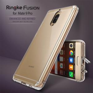 เคสใสกันกระแทก Rearth Ringke Fusion Huawei Mate 9 Pro