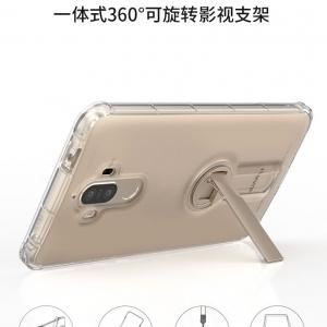 เคสใสกันกระแทก B.O.W. Huawei Mate 9