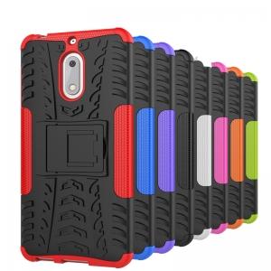 เคส Defender PRO R-Series Nokia 6