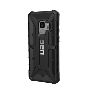เคส UAG PATHFINDER Series Galaxy S9