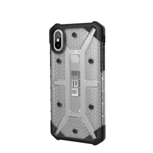 เคส UAG PLASMA Series iPhone X