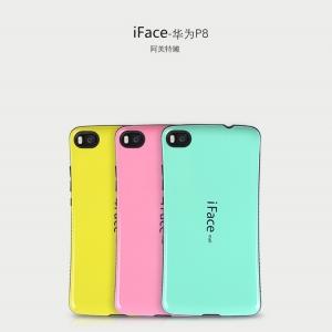 เคสกันกระแทก iFace Huawei P8