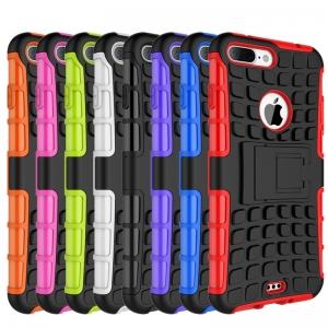 เคส Defender PRO R-Series iPhone 8 Plus / 7 Plus