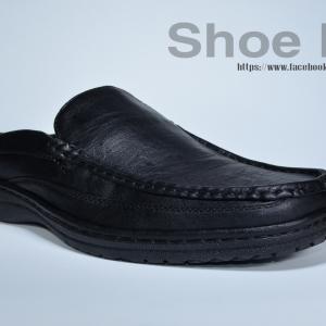 รองเท้าหนังชายCabaye[CA404]