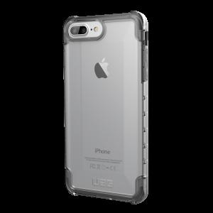 เคส UAG Plyo Series iPhone 8 Plus / 7 Plus / 6S / 6 Plus