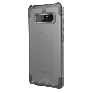 เคส UAG PLYO Series Galaxy Note 8