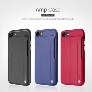 เคส NILLKIN AMP Case iPhone 7 (เฉพาะ iPhone 7 เท่านั้น)