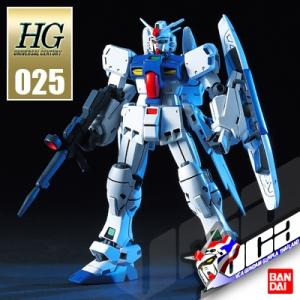 HG GUNDAM GP03S