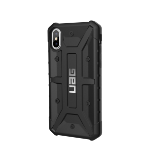 เคส UAG PATHFINDER Series iPhone X